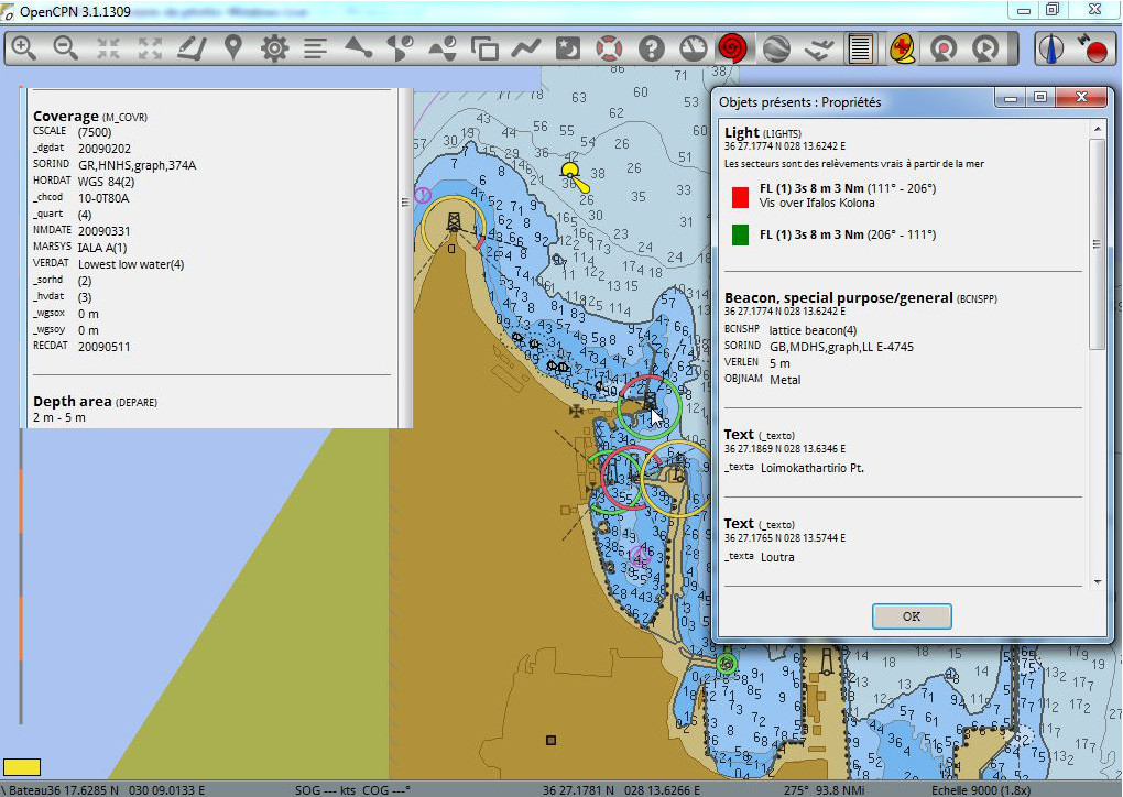 jcpds software for XRD analysis.free .rar
